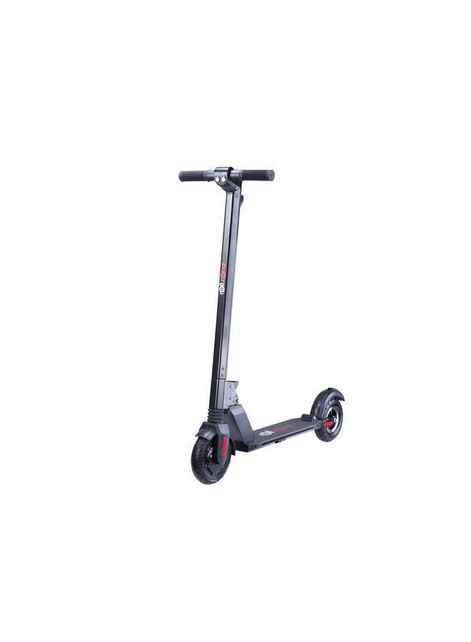 ROLLZONE ® ES06 elektrische step, 36 Volt Lithium, 350 watt
