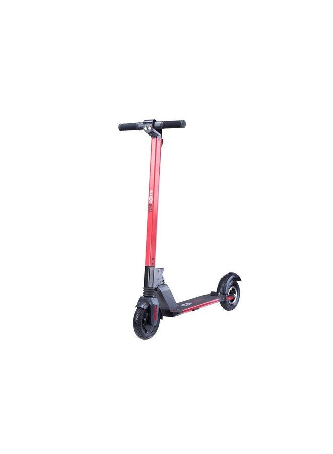 ROLLZONE® ES06 elektrische step, 36 Volt Lithium, 350 watt