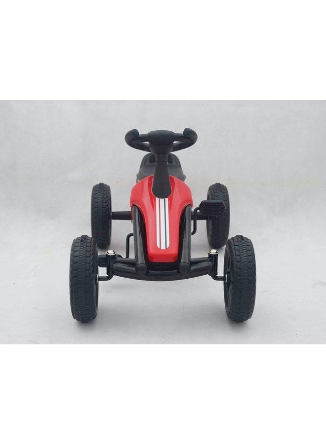 Go-Kart (PB1388) (rood)