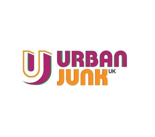 Urban Junk
