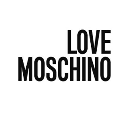De mooiste Love Moschino riemen direct online kopen