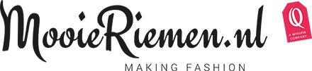 Riemen & Bretels Kopen | Heren, Dames & Kinderen | Gratis Verzending