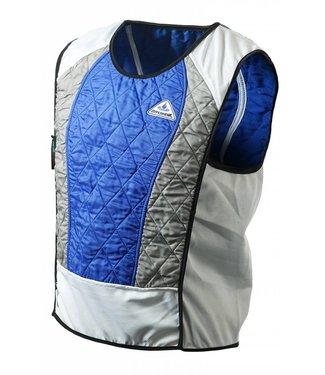 Hyperkewl Ultra sport vest