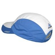 Hyperkewl Plus Sport Cap