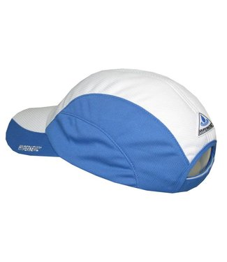Hyperkewl Plus Sport Cap