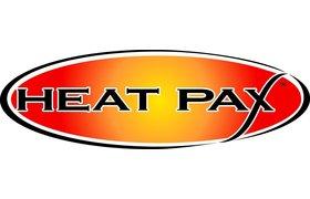 Heat Pax