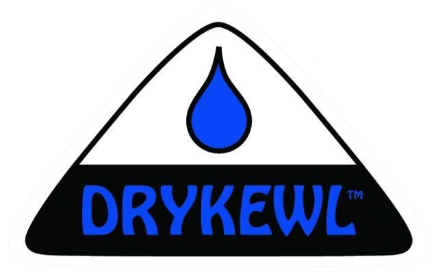 Drykewl