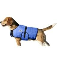 Hyperkewl Honden Koelvest