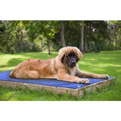 Hyperkewl Honden-Mat