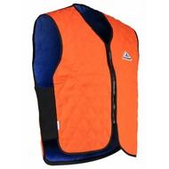 Hyperkewl Fire Resistant Cooling vest
