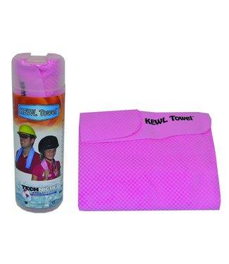 KewlTowel Koel handdoek
