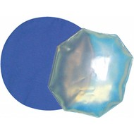 Coolpax Vervangings-Element (hoofd) TechKewl™ 6621