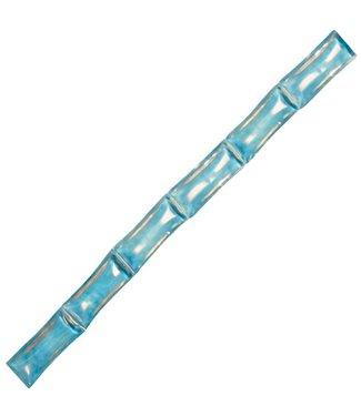 Coolpax Vervangings-Element voor TechKewl™ 6619