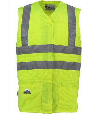 Hyperkewl HyperKewl Traffic Safety Vest