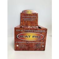 Heat Pax handwarmers 40 paar
