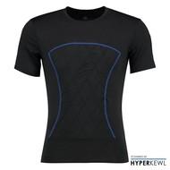 Hyperkewl T-Shirt