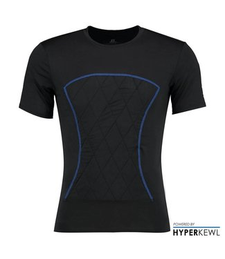 Hyperkewl Plus KEWLSHIRT™ MACHINE WASHABLE COOLING T-SHIRT