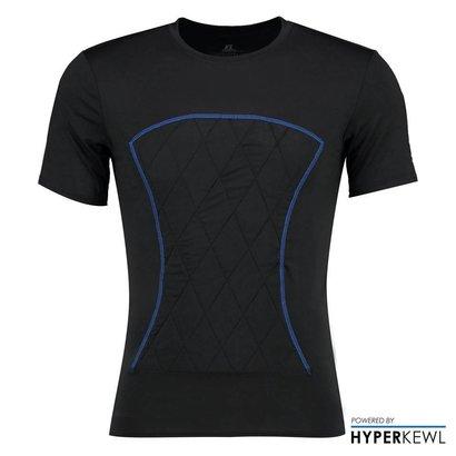 Hyperkewl Plus KEWLSHIRT™ MACHINE WASHABLE COOLING T-SHIRT