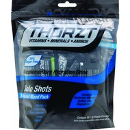 Thorzt  Hydration Drink