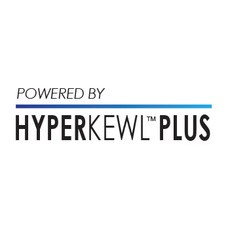 Hyperkewl Plus