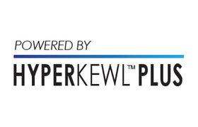Hyperkewl Plus