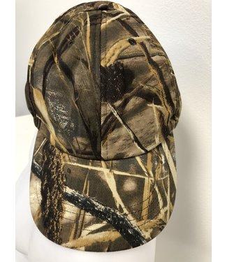 Hyperkewl Camouflage Cap