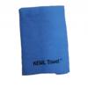 KewlTowel KewlTowel Pro Verdampingskoeling Koel-handdoek