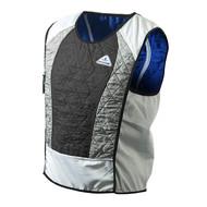 Hyperkewl Evaporative Cooling Vest - Ultra Sport size XS/SS