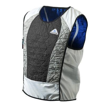 Hyperkewl Evaporative Cooling Vest - Ultra Sport size XS/S