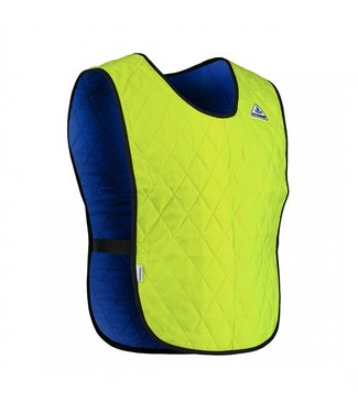 Hyperkewl Plus TECHNICHE OVERHEAD COOLING VEST