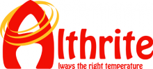 Althrite