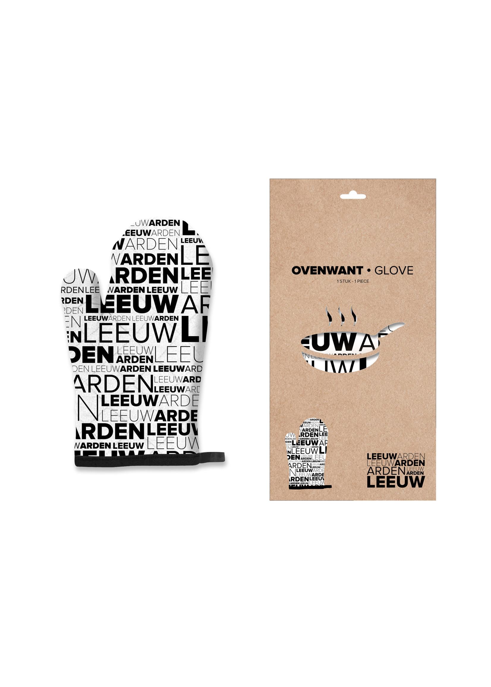 OVENWANT LEEUWARDEN