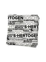 SERVETTEN 's-HERTOGENBOSCH
