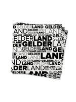 SERVETTEN GELDERLAND