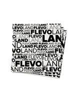 SERVETTEN FLEVOLAND