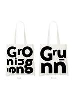 TAS GRONINGEN/GRUNN