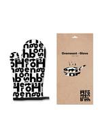 OVENWANT 's-HERTOGENBOSCH