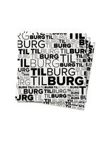 SERVETTEN TILBURG