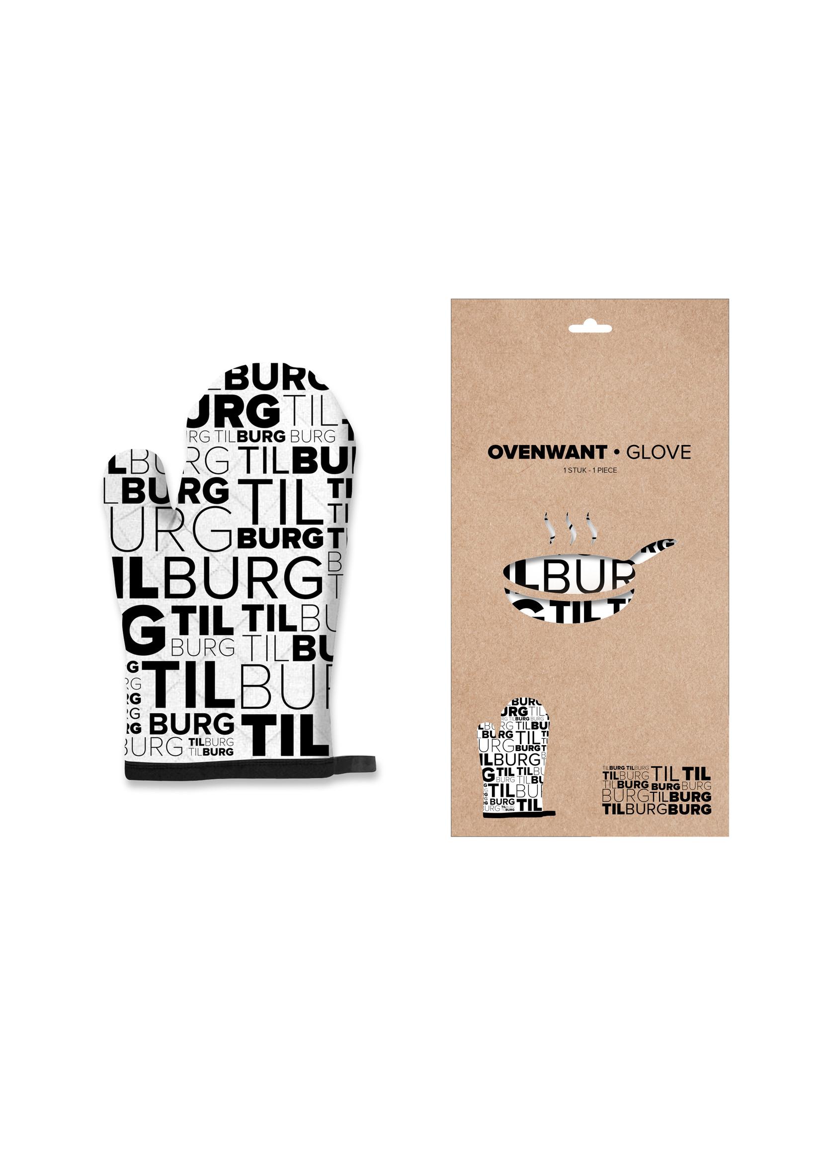 OVENWANT TILBURG