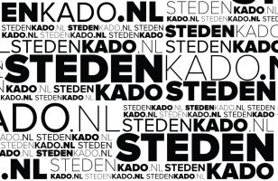 StedenKado.nl