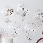 Pick & Mix - Rose Gold - Ballo