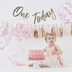 Cake Smash Kit - Girl