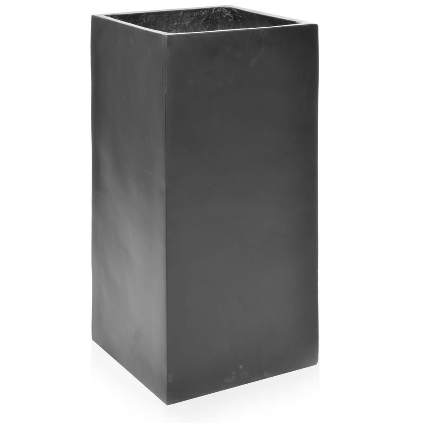 V-Pot Lisbon Pot 58x27x27cm