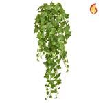 I & T Ivy Trailing Green PI 86cm FR