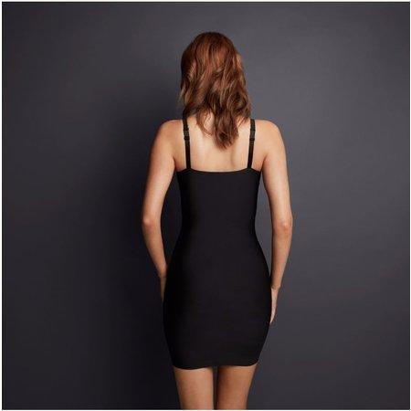 Ten Cate Secrets Dames Onderjurk zwart