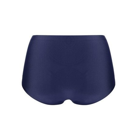 Ten Cate Secrets Dames Maxi slip - Donkerblauw