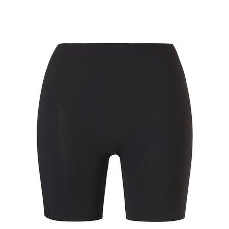Ten Cate Secrets Shape Dames Corrigerende Short - Zwart