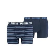Puma Heritage Stripe Boxer 2
