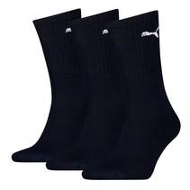 Puma Sport 3-Pack