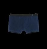 Schiesser Heren Short Admiraalblauw - 95/5